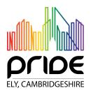 Pride in Ely